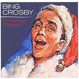 Christmas Classicsby Bing Crosby