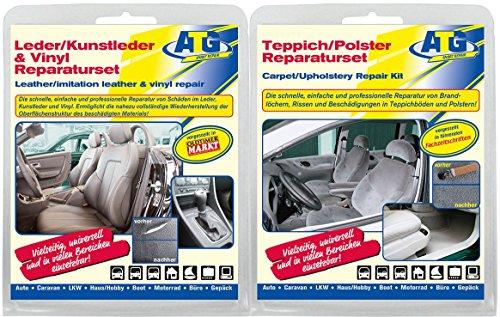 kit-de-reparacion-renovacion-2en1-tapiceria-y-alfombras-cuero-reparador-rajaduras-quemaduras-agujero