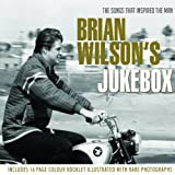 BRIAN WILSON'S JUKEBOX , from UK)