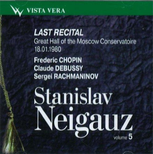 great-russian-pianists-stanislav-neigauz-vol-5-last-recital