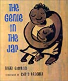 The Genie in the Jar (0606155430) by Nikki Giovanni
