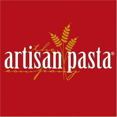 The Artisan Pasta Company Tortellini & Sauce
