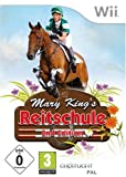 echange, troc Mary King's Reitschule - 2nd Edition [import allemand]