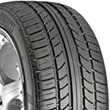 Pirelli P ZERO Rosso High Performance Tire - 245/40R19  98ZR