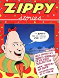 ZIPPY STORIES