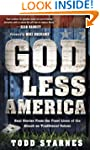 God Less America: Real Stories From t...