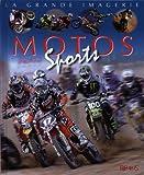 """Afficher """"Motos sports"""""""