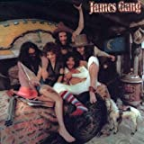 Bang ~ James Gang