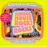 Schoolhouse Rock:Rocks