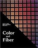 Color and Fiber