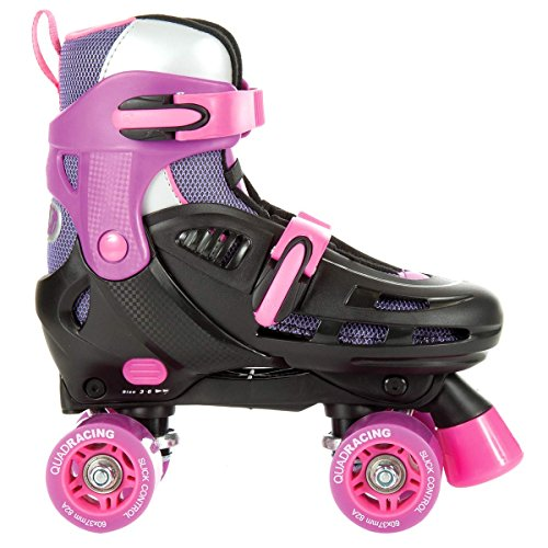 sfr-storm-kids-quads-purple-black-kids-8-kd-8-11uk