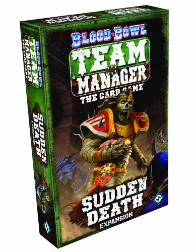 blood-bowl-team-manager-sudden-death