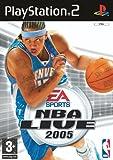 echange, troc NBA Live 2005 - Ensemble complet - 1 utilisateur - PlayStation 2 - CD
