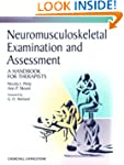 Neuromusculoskeletal Examination and...
