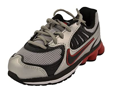 cheap nike toddler shoes image search results
