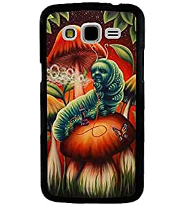 Aart Designer Luxurious Back Covers for Samsung J5 + OTG Cable and Data cable for all Smart phones, Tablets, PC, LapTop by Aart Store.