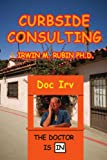 img - for Curbside Consulting book / textbook / text book
