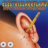 Electriclarryland [Explicit]