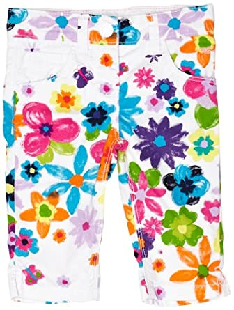 esprit 053EE7B003 Easy Fit Girl's Trousers