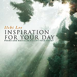 Inspiration for Your Day Audiobook