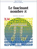 Le fascinant nombre  (pi)...