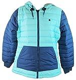 Billabong Women's Alaska Polyester Jacket