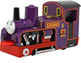 Die-Cast Thomas the Tank Engine & Friends: Lord Harry