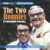 """The """"Two Ronnies"""", It's Goodnight from Me... (BBC Radio Collection)"""