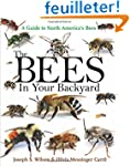 The Bees in Your Backyard - A Guide t...