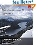 Adobe Photoshop Lightroom CC (2015 re...