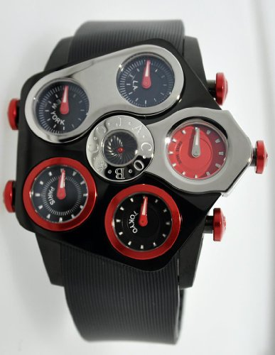 jacob-co-jgr4-15-reloj
