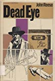 img - for Dead Eye : A Double D Western book / textbook / text book