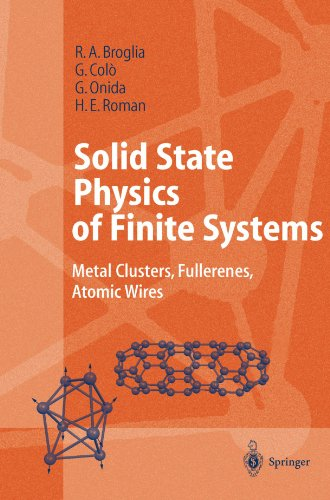 solid-state-physics-of-finite-systems-metal-clusters-fullerenes-atomic-wires