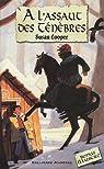 A l'assaut des ténèbres par Cooper