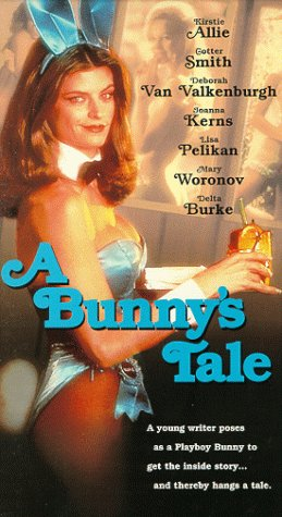 Bunny's Tale [VHS]