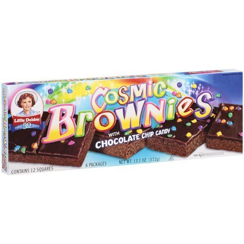 little-debbie-cosmic-brownies-1-box-with-6-individually-wrapped-brownies