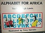 Alphabet for Africa
