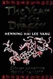 img - for The Year of the Dragon: Chinese Horoscopes for the Year 2000 book / textbook / text book