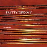 echange, troc Chet Baker - Pretty/Groovy