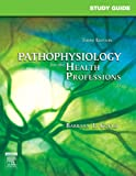 img - for Study Guide for Pathophysiology for the Health Professions, 3e book / textbook / text book
