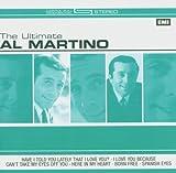 Acquista The Ultimate Al Martino