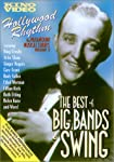 Hollywood Rhythm 2: Best of Big Bands [DVD] [Import]