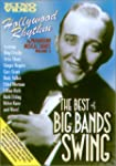 The Best of Big Bands and Swing