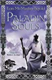 Paladin of Souls (0007133596) by Bujold, Lois McMaster