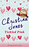 Tickled Pink (English Edition)