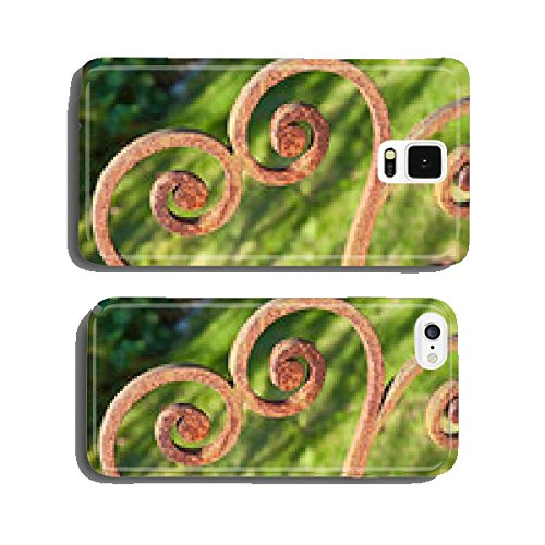 Gartendekoration cell phone cover case Samsung S5