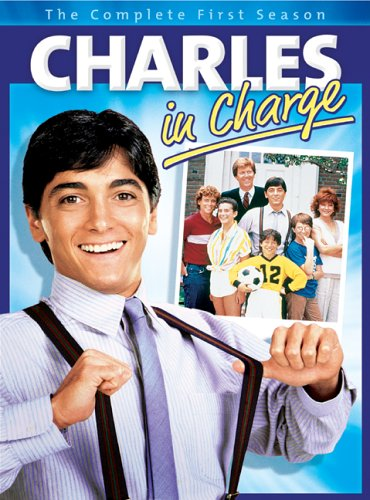 Charles in Charge: Season 1