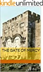 The Gate of Mercy (English Edition)