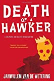 img - for Death of a Hawker (Amsterdam Cops) book / textbook / text book
