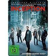 Post image for 2 DVDs kaufen und nur 1 bezahlen – Stückpreis: 3,50€ – 4€ (auch Steelbooks) *UPDATE*